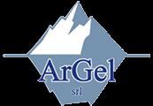 Argel S.r.l.